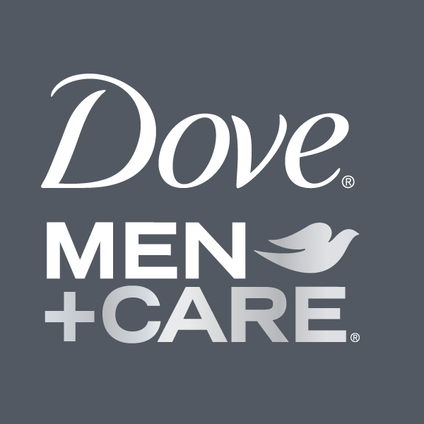 DOVE-MEN-LOGO_v1[1]